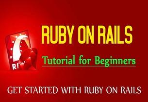 Ruby on Rails Tutorial 76 videos | Ruby On Rails Bosnia