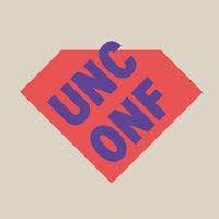 Ruby Unconf - YouTube | Ruby On Rails Bosnia