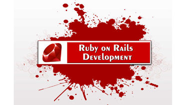 Apparition Gem | TheGolfMentor | Ruby On Rails Bosnia